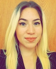 Nikki Munoz